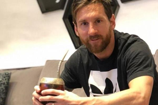 Messi_Mate_600x.jpg